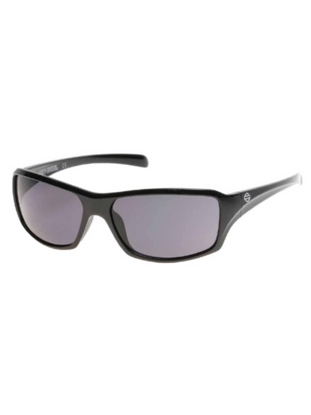 23e3ee8f579b0 Harley-Davidson - Harley-Davidson Men s Bar   Shield Sunglasses ...