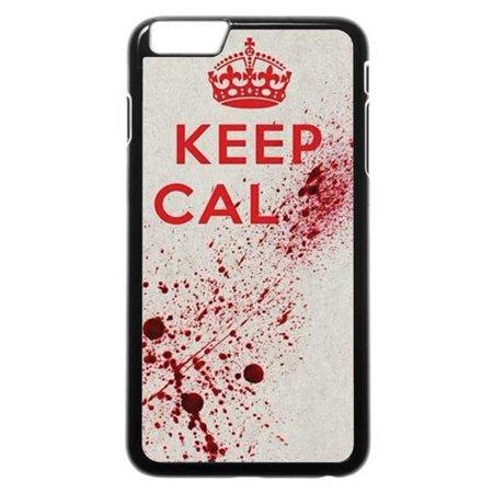 dexter phone case iphone 7