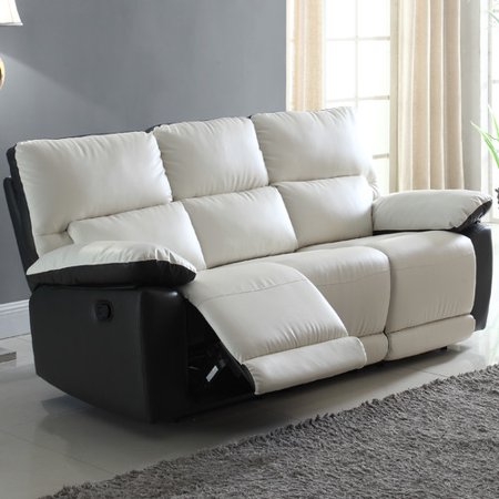Terrific Madison Home Usa Recliner Reclining Sofa Alphanode Cool Chair Designs And Ideas Alphanodeonline