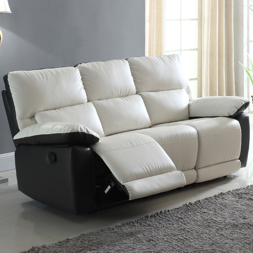 Madison Home USA Recliner Reclining Sofa