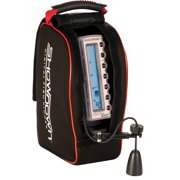 MARCUM SHOWDOWN 5.6 DIGITAL SONAR SYSTEM