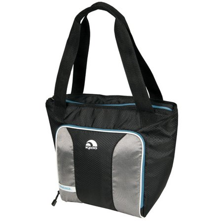 Igloo 16 Can MaxCold Tote Soft Cooler