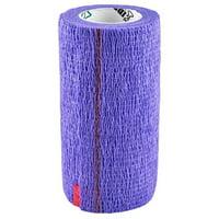 SyrFlex Cohesive Bandage - Purple