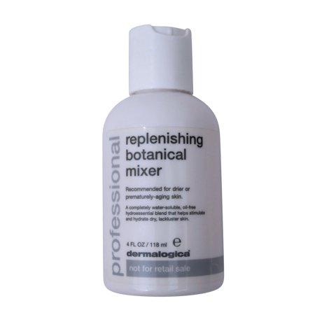 Dermalogica Replenishing Botanical Mixer 4 -