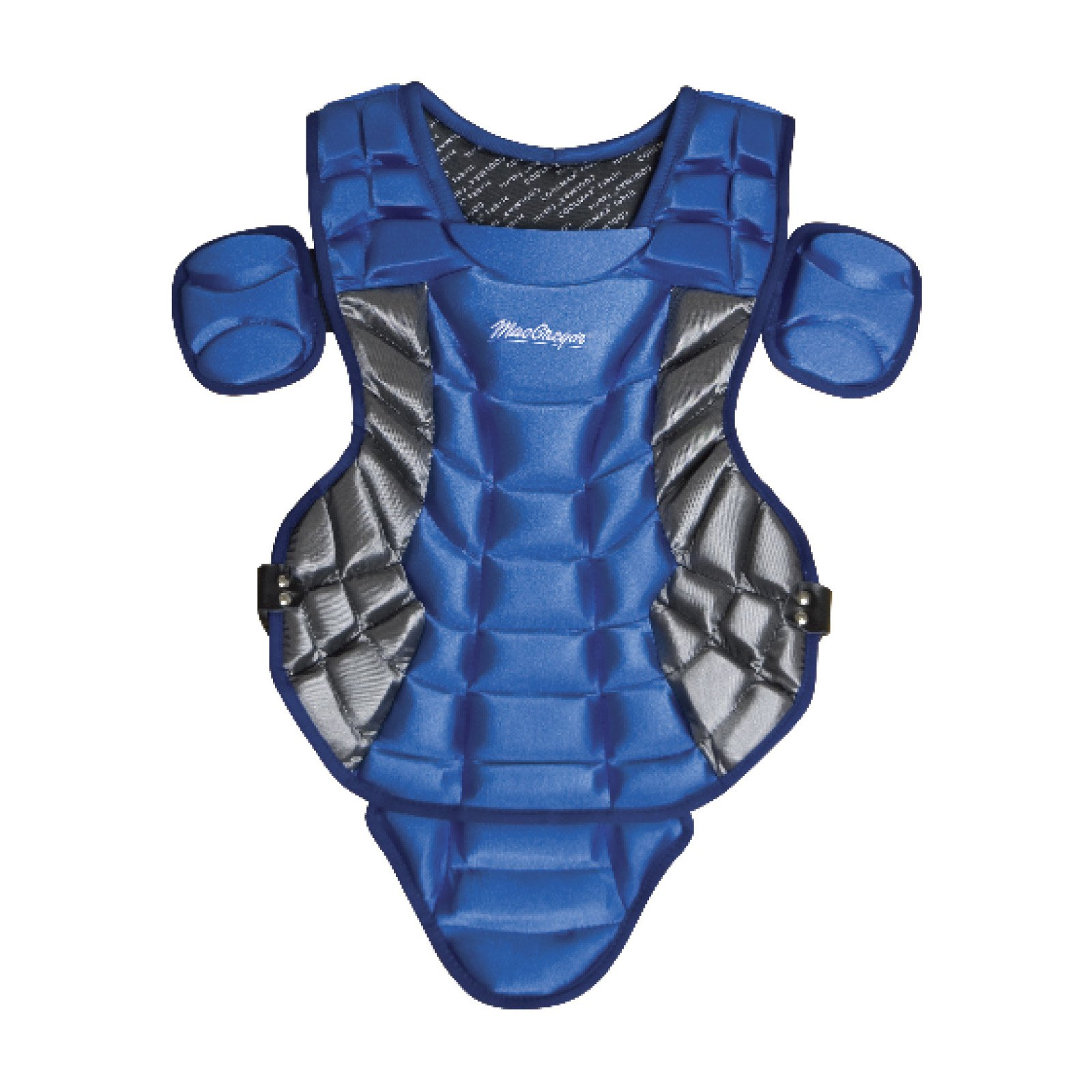 MacGregor Mac B73 Prep Chest Protector