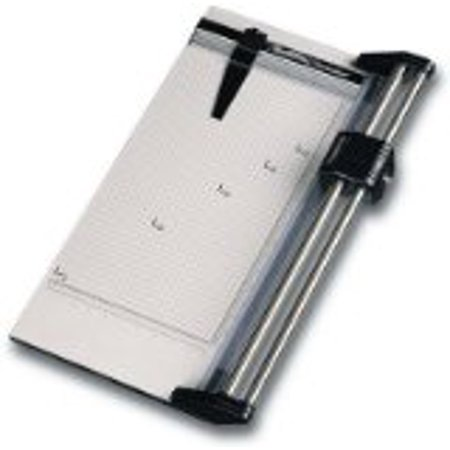Rotatrim RC RCM30 Rotatrim Pro M Series 30 Inch Mastercut Professional Rotary Paper Cutter