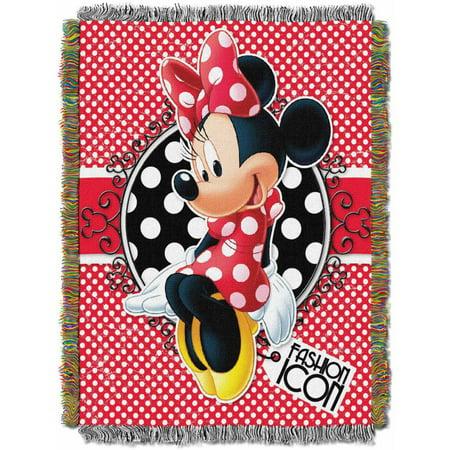Disney Minnie Mouse Bowtique