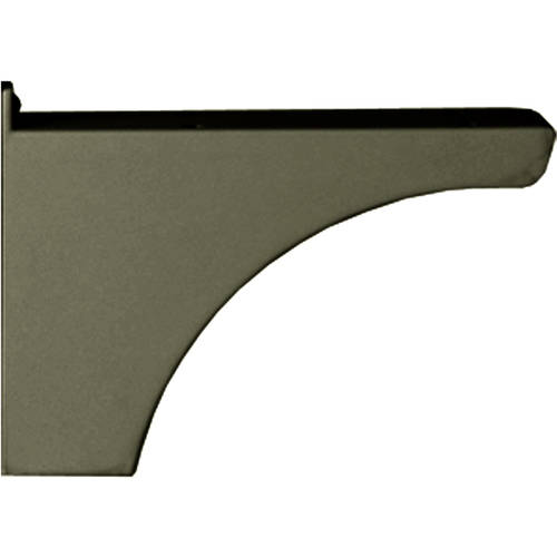 Architectural Mailboxes Side-Support Bracket by Architectural Mailboxes