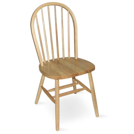 Spindle Windsor Chair - Windsor 37