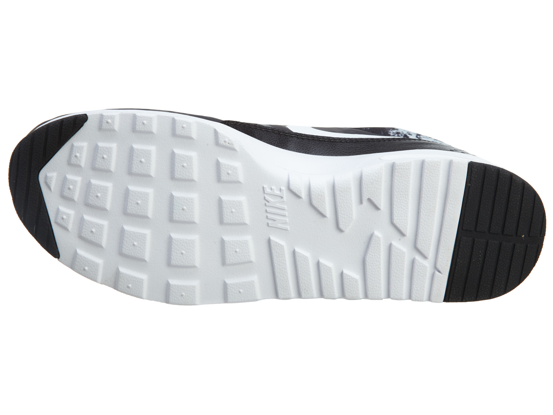 Nike Free Air Max Thea Print Womens Style : 599408