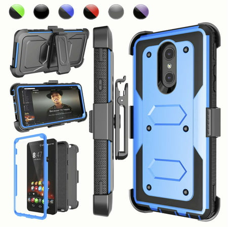 Kickstand Case - Njjex Case For 6.2
