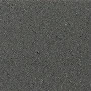 Deda Logo Bar Tape: Gun Barrel Grey
