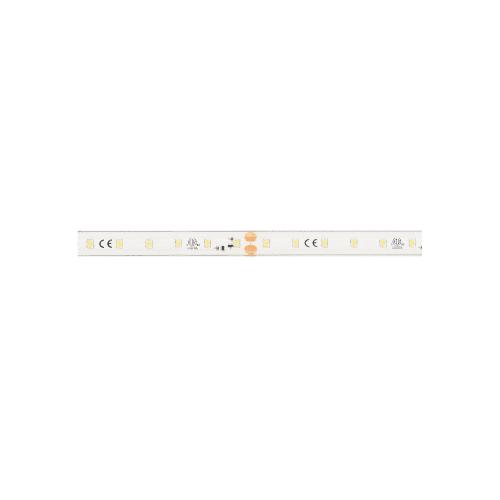 Ambiance Lighting Systems 900008 Rhonda 40' Under Cabinet...