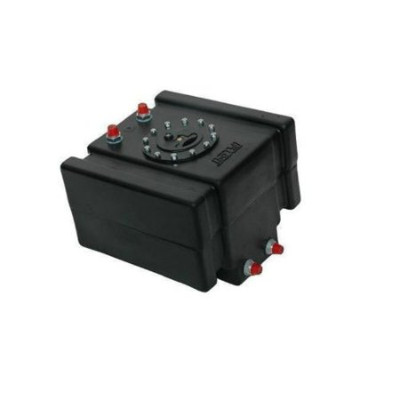 RCI 1050D Drag Cell W/O Foam 5 Gal