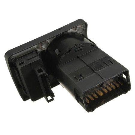 Headlight Fog Light Headlamp Dash Switch For AUDI A6 4B C5 02- 04 Avant 02-05 US - image 1 of 10