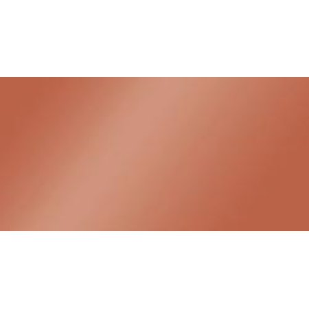 Martha Stewart Metallic Glitter Acrylic Craft Paint 2 Ounce-Rose C ()