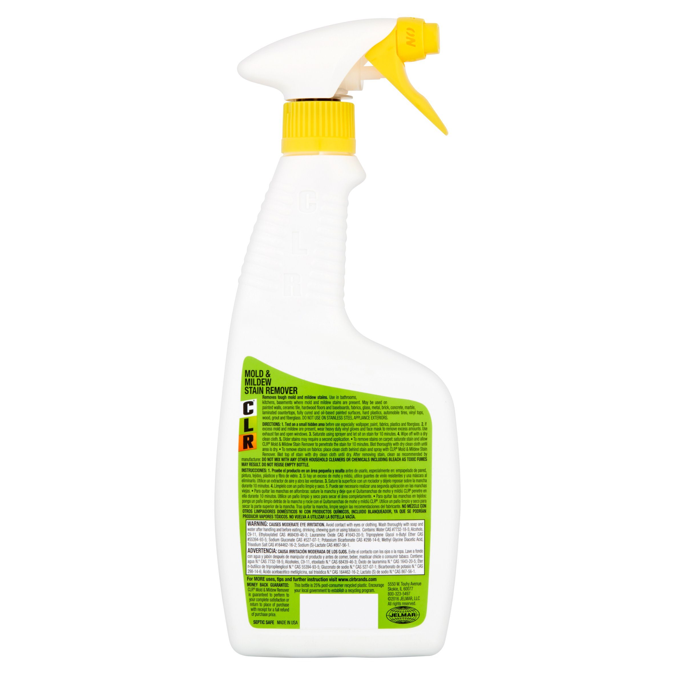 Anti mould spray for carpet blitz blog - Racine arbre fondation maison ...
