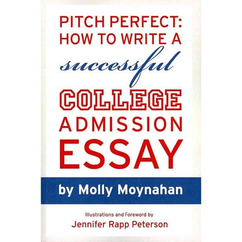 conn coll admission essays worked Common application personal statement looking for examples of past college essays that worked these are some admissions essays that our officers thought were most.