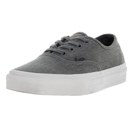Vans Unisex Authentic (Overwashed) Skate Shoe