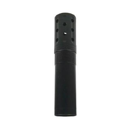- Jebs Choke Tubes 12 Gauge Remington, Headhunter .650 Turkey Choke Tube, Black Ni