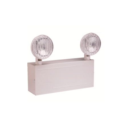 Hubbell LM33 Emergency Light ()