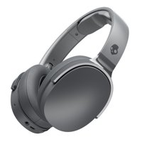 Skullcandy Hesh 3 Over-Ear Bluetooth Wireless Headphone