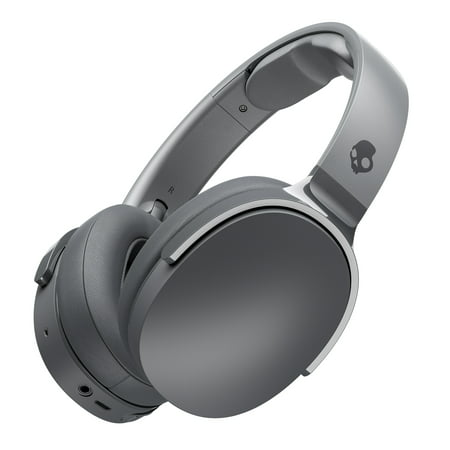 Skullcandy Hesh 3 Over-Ear Bluetooth Wireless Headphone in