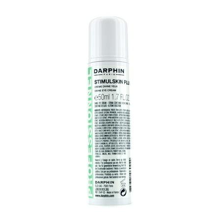 Darphin - Stimulskin plus Divine Crème Contour des Yeux - 50ml / 1.7oz