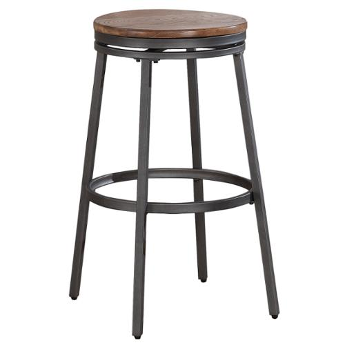 Greyson Living Stava 25 Inch Backless Counter Stool By Walmartcom