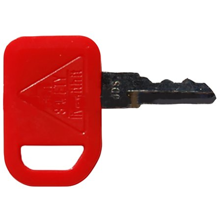 Key t209428 kv13427 for john deere compact track loaders skid steer key t209428 kv13427 for john deere compact track loaders skid steer jds fandeluxe