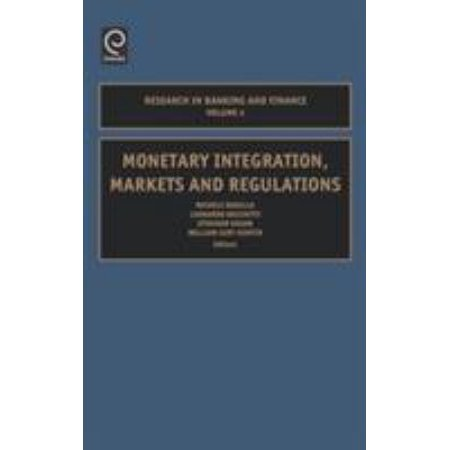 Bank And Financial Market Efficiency  Global Perspectives