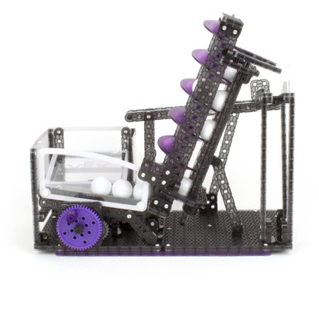 VEX Screw Lift Ball Kit by HEXBUG - Vex Robotics Kits