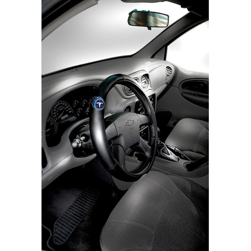 NFL Steering Wheel Cover, Titans
