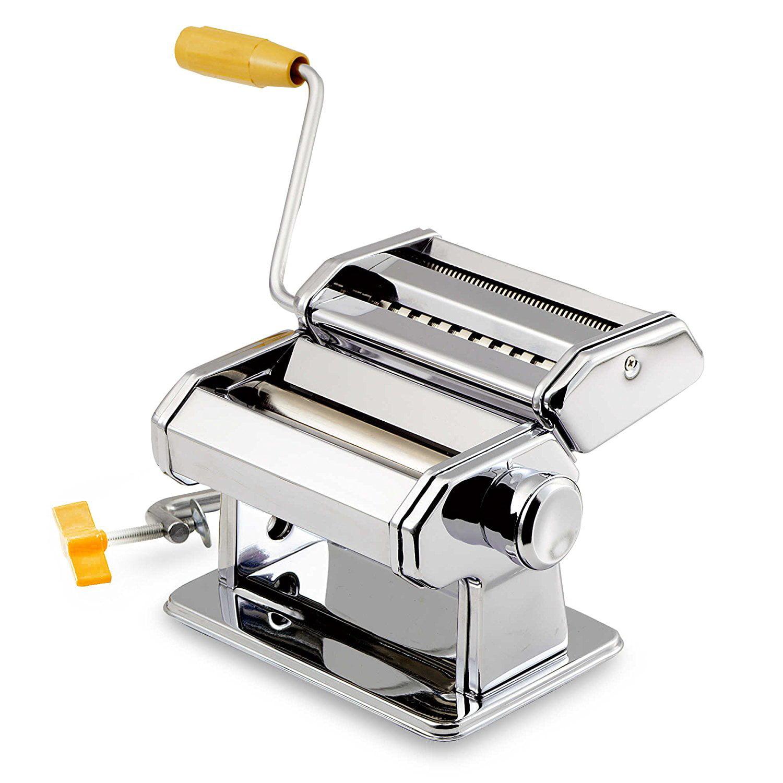 pasta machine handle