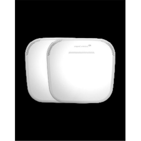 Amped Wireless ALLY-0091K Whole Home Smart WiFi System - image 1 de 1
