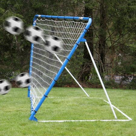 EZ Goal Professional Soccer Goal Net and -