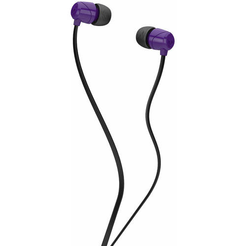 Ear buds viginist - ear buds vigitalion