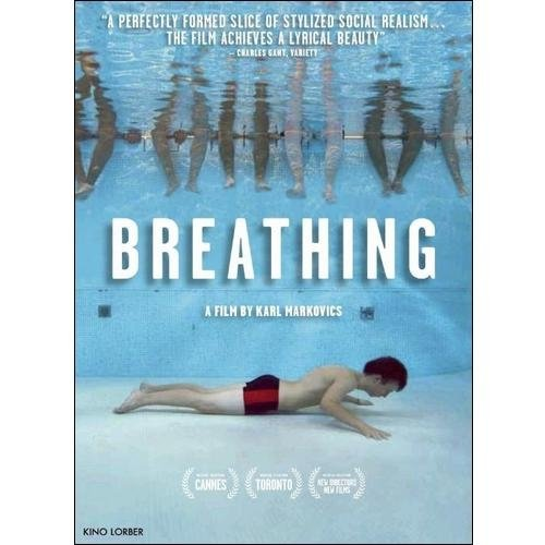 Breathing (Gernan)