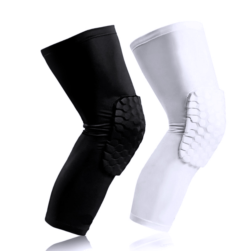 Sports Knee Pad Honeycomb Knee Pad Runacc Honeycomb Knee Pad Anti