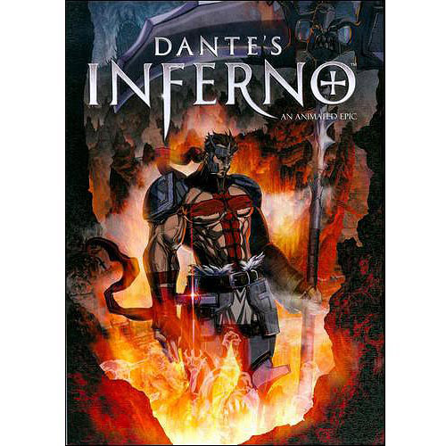 Dante's Inferno (Collector's Edition) (Widescreen)