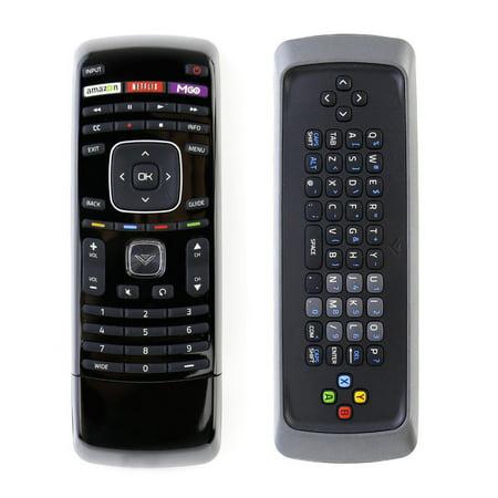 Brand New Xrt302 Remote For Vizio Smart Tv With M Go M550sl M550vse M470nv M320sl