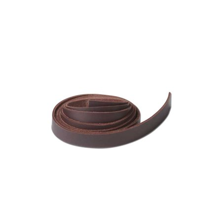 Tandy Leather Leather String 1/2