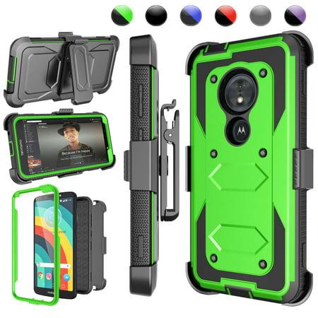 Njjex Case 5.7