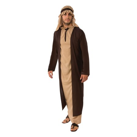 Halloween Saint Joseph Adult Costume - Saint Costume Ideas