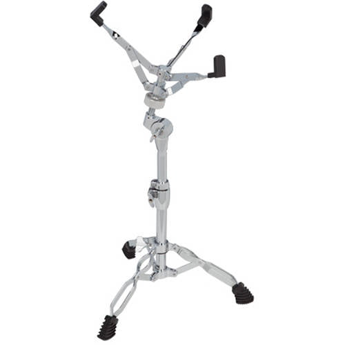ddrum Snare Drum Stand RX Series by ddrum
