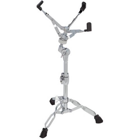 ddrum Snare Drum Stand RX Series