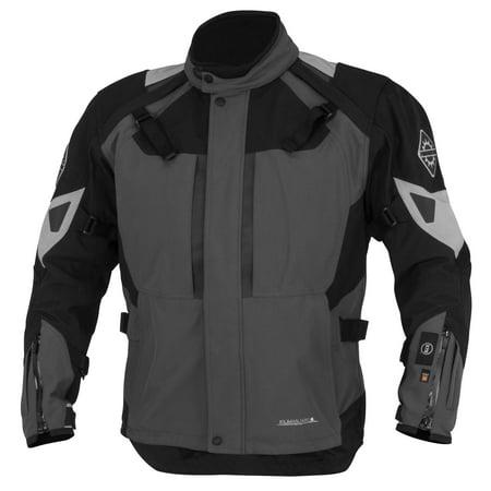 - Firstgear 37.5 Kilimanjaro Textile Womens Jacket
