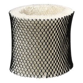 Holmes HWF65 Humidifier Filter