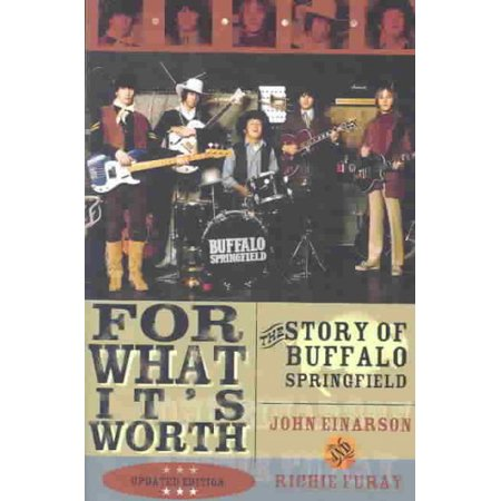 what its worth by buffalo springfield pdf