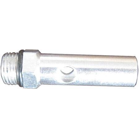 Speedaire 22YK63 Air Gun Safety Nozzle